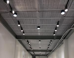 Thiết kế - Thi công nhà khung kết cấu thép